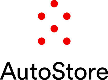 logo for AutoStore