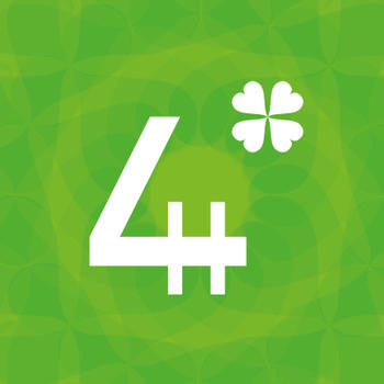 4H-logo