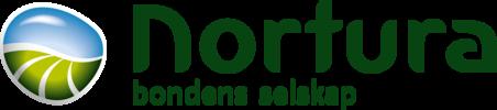 Logo Nortura