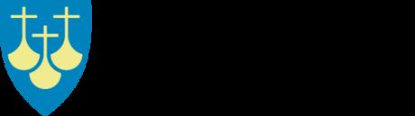 Logo MR fk