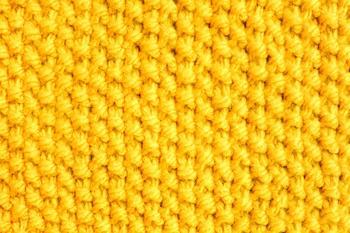 Tekstur - foto: www.scanpix.no