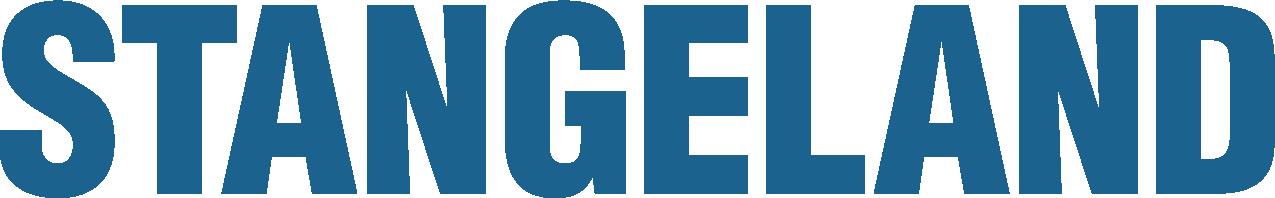Logo til TS